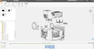 impr-ecran-inventor_vue-eclatees-et-animations