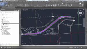 impr-ecran-onfraworks-360_migration-des-routes-et-des-reseaux-de-canalisations-vers-civil-3d
