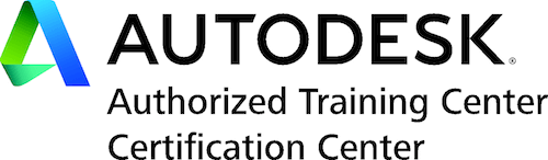 logo_autodesk-certification-formation