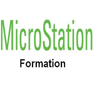 microstation1-min