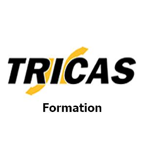 tricas1
