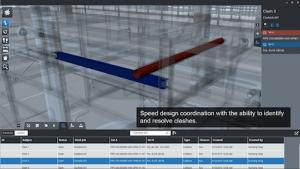 impr-ecran-bentley-navigator_revision-des-outils-de-coordination