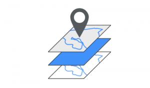 impr-ecran-bricscad_service-web-cartographie