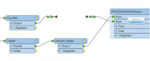 impr-ecran-fme_controle-des-lignes-de-connection-fme-worlbench