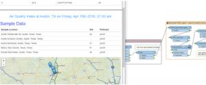 impr-ecran-fme_generation-de-rapports-html