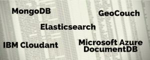 impr-ecran-fme_lecture-ecriture-formats-nosql