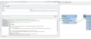 impr-ecran-fme_r-scripting