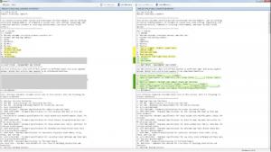 impr-ecran-projectwise_creation-et-gestion-des-specifications