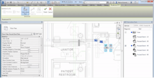 impr-ecran-revit_ameliorations-apportees-a-la-presentation-de-la-fabrication