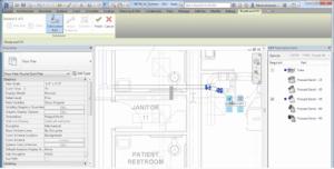 impr-ecran-revit_ameliorations-apportees-a-la-presentation-de-la-fabrication