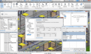 impr-ecran-revit_ameliorations-apportees-aux-outils-de-conception