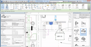 impr-ecran-revit_ameliorations-de-la-modelisation-des-elements-de-fabrication