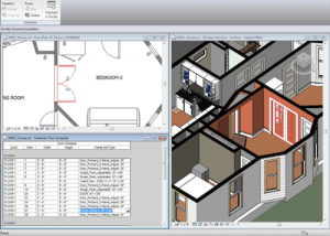 impr-ecran-revit_associativite-biderctionnelle