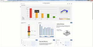impr-ecran-revit_autodesk-insight-360