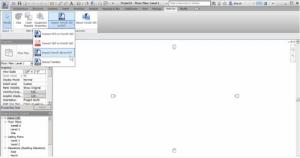 impr-ecran-revit_convertisseur-formit-360