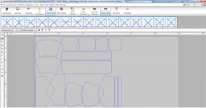 impr-ecran-revit_details-de-fabrication