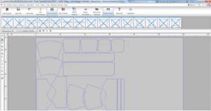 impr-ecran-revit_details-de-fabrication