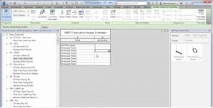 impr-ecran-revit_documentation-de-fabrication
