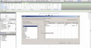 impr-ecran-revit_etiquettes-danotation-plus-flexibles