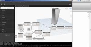 impr-ecran-revit_interface-de-programmation-graphique-dynamo