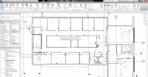 impr-ecran-revit_interoperabilite-de-revit