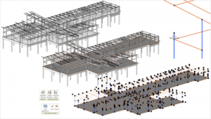 impr-ecran-revit_modele-analytique-structurel