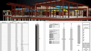 impr-ecran-revit_modelisation-de-la-construction