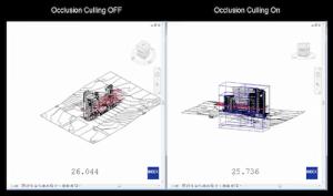impr-ecran-revit_performances-logicielles-ameliorees