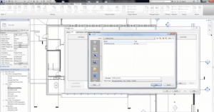 impr-ecran-revit_interoperabilite-bim