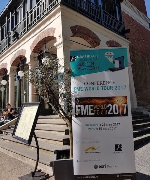 fme-wt-2017