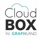 logo-gl-cloudbox-pour-blog