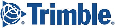 logo-trimble
