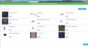 impr_ecran_autocad_partage-vue-conception