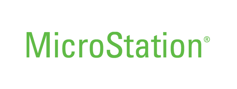 logo_microsatio_imageune