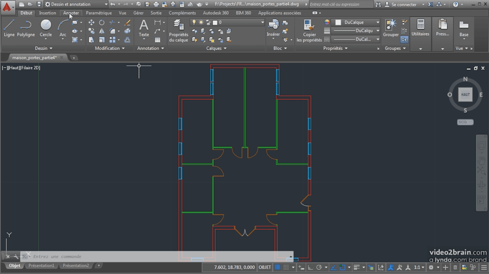 autocad_cotes-forcees