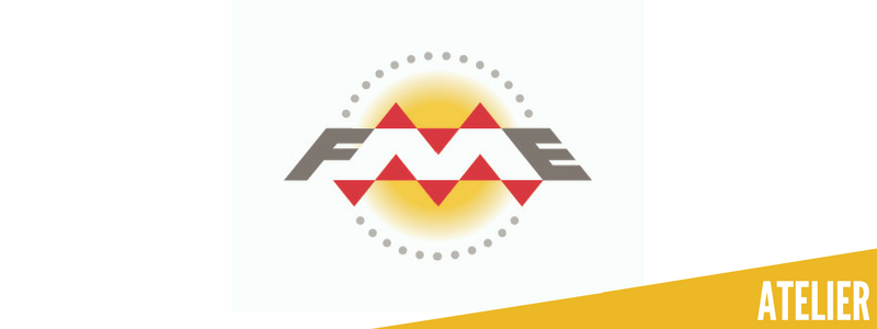 Atelier FME