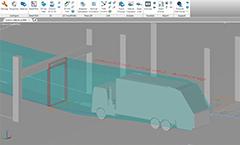impr_ecran_autoturn10-1_profils-de-vehicules-personnalises-pour-la-3d