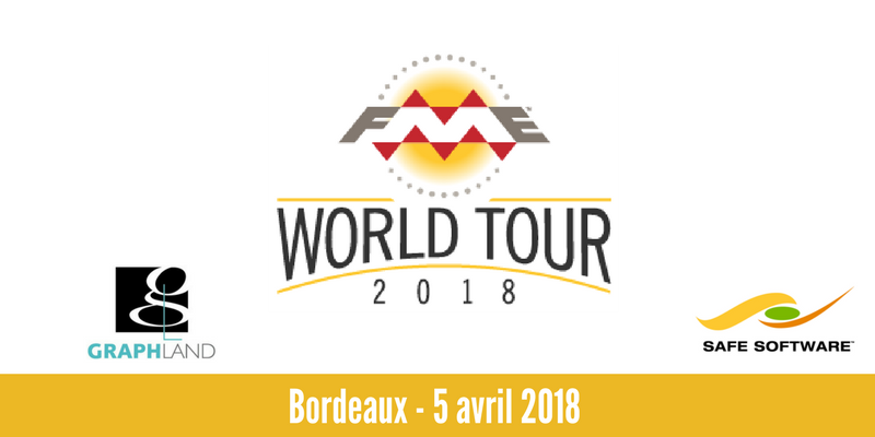 FME World Tour 2018 France