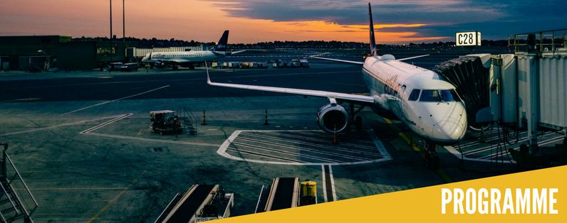 Logiciels_conception_aeroports