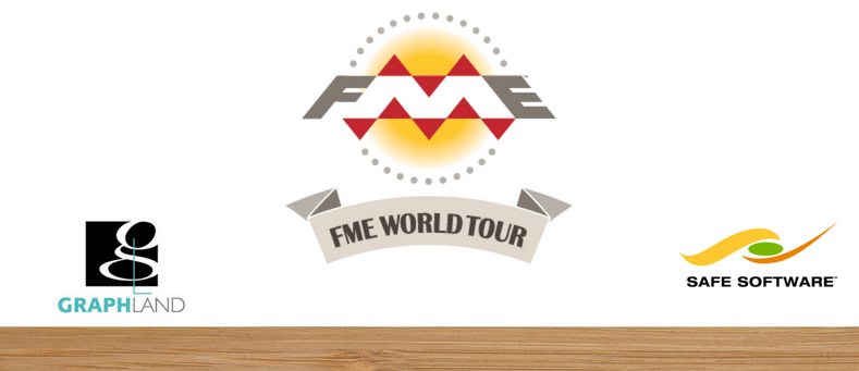 FME WORLD TOUR 2019 FRANCE