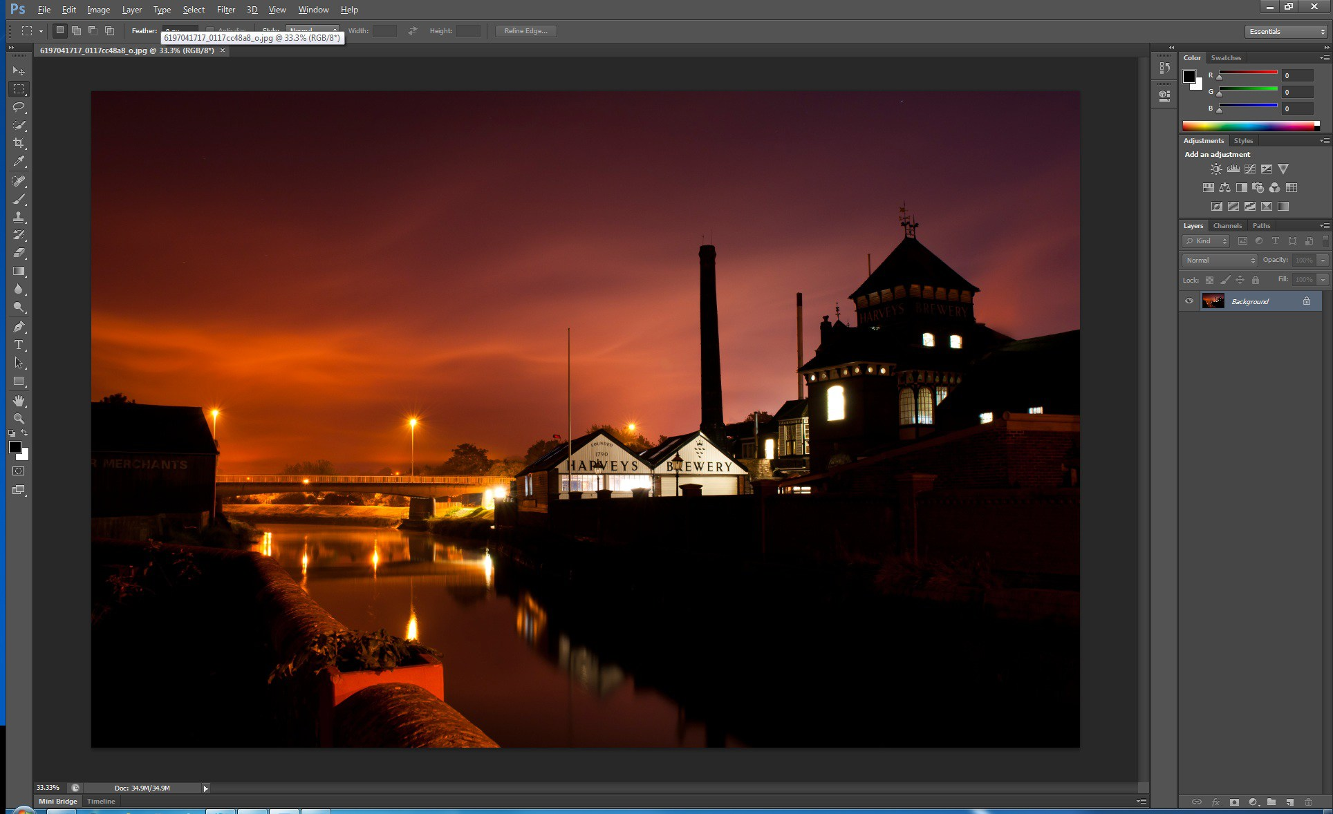 default-interface-photoshop-cs6