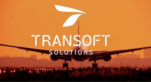 Journée Transoft aéroport 2018