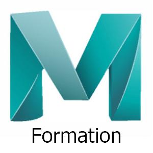 maya1-min