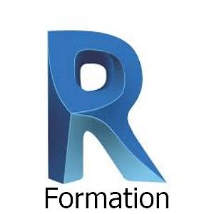 revit-architecture1-min