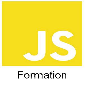 javascript formation