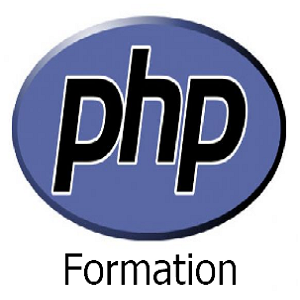php formation