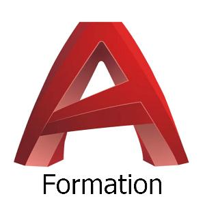 autocad-architecture1-min