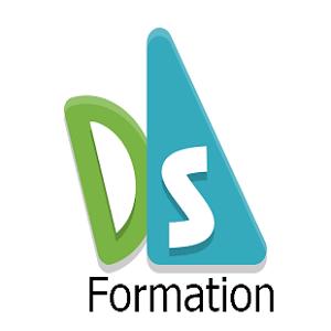 draftsight formation