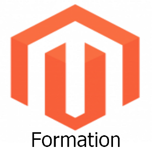 magento formation