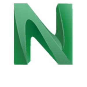 Logiciel Navisworks